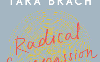 What We Are Reading – Radical Compassion